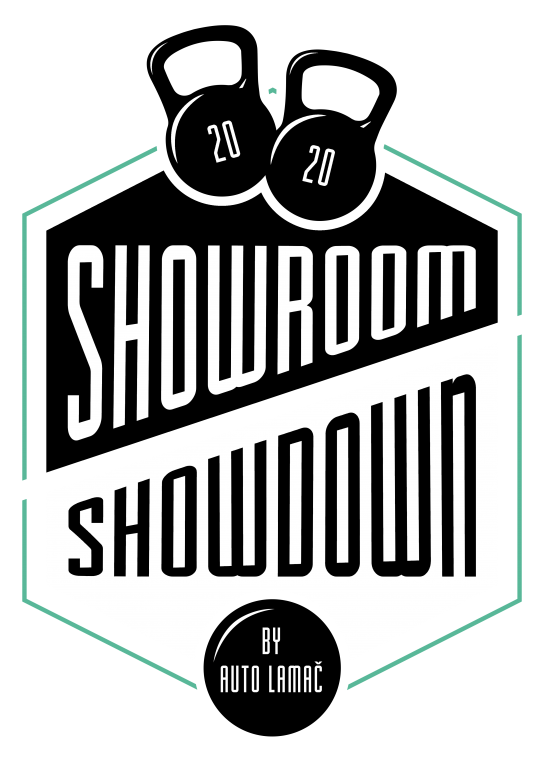 SHOWROOM-SHOWDOWN_LOGO_2020